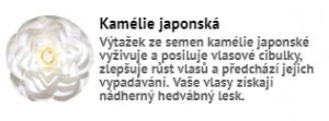 Pečující krém na popraskané paty   dozodo.cz