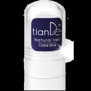 Přírodní deodorant Natural Veil