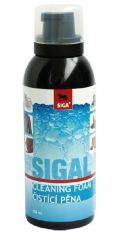 SIGAL CLEANER