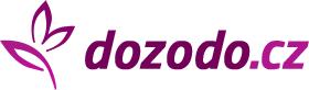 logo www.dozodo.cz